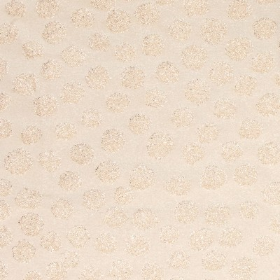 Greenhouse Fabrics B8147 VINTAGE GOLD Search Results