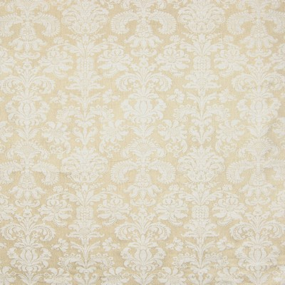 Greenhouse Fabrics B8148 GOLD DUST Search Results