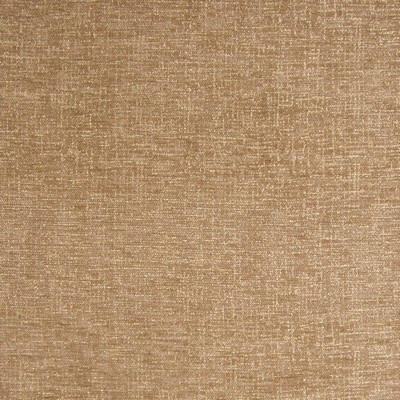 Greenhouse Fabrics B8149 BRONZE Search Results