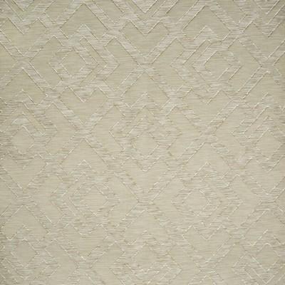 Greenhouse Fabrics B8150 MIDAS Search Results