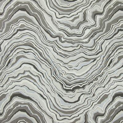 Greenhouse Fabrics B8154 THUNDER Search Results