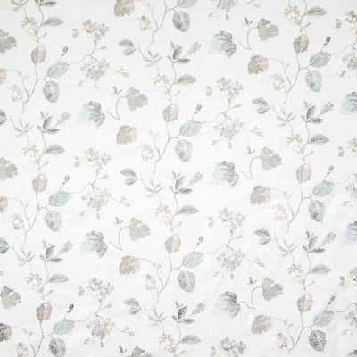 Greenhouse Fabrics B8160 TUNDRA Search Results