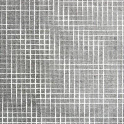 Greenhouse Fabrics B8161 ZINC Search Results