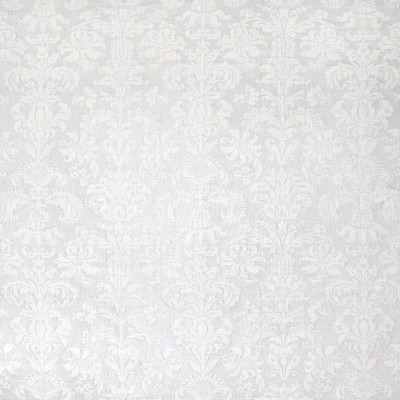 Greenhouse Fabrics B8162 ALABASTER Search Results