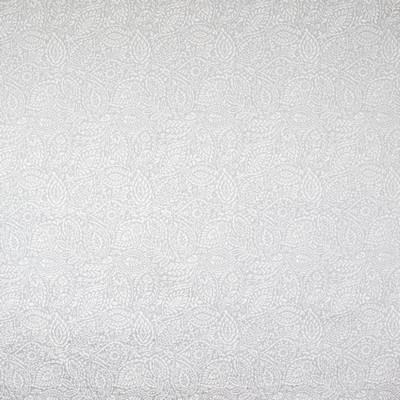 Greenhouse Fabrics B8163 PLATINUM Search Results
