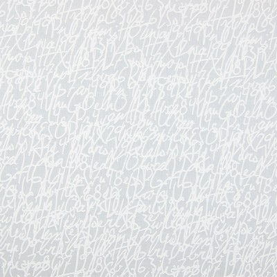 Greenhouse Fabrics B8164 DOVE Search Results