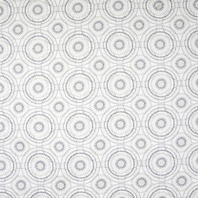 Greenhouse Fabrics B8165 OYSTER Search Results