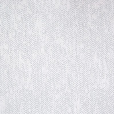 Greenhouse Fabrics B8167 SILVER Search Results