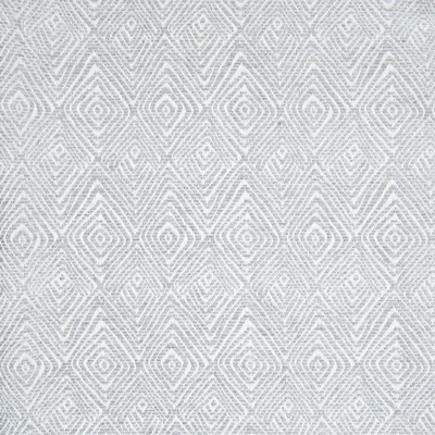 Greenhouse Fabrics B8170 OYSTER Search Results