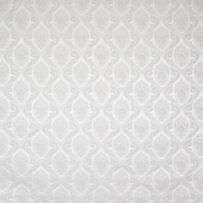 Greenhouse Fabrics B8174 SILVER Search Results