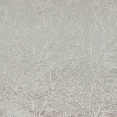 Greenhouse Fabrics B8175 PLATINUM Search Results