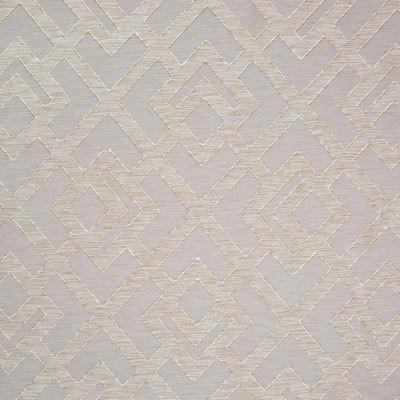 Greenhouse Fabrics B8177 DOVE Search Results