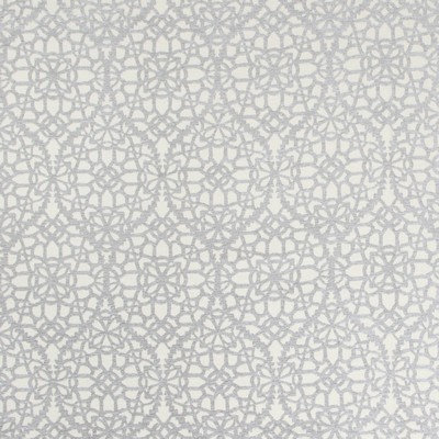 Greenhouse Fabrics B8178 OYSTER Search Results