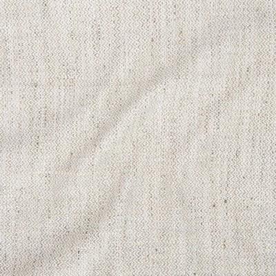 Greenhouse Fabrics B8181 SILVER Search Results