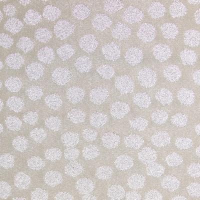 Greenhouse Fabrics B8184 SILVER Search Results