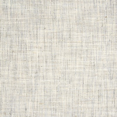 Greenhouse Fabrics B8185 SEASHELL Search Results