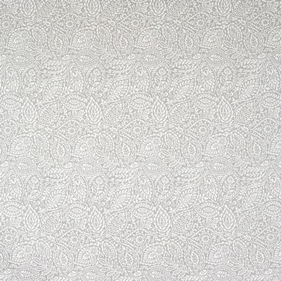 Greenhouse Fabrics B8186 DRIFTWOOD Search Results