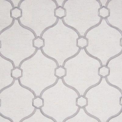 Greenhouse Fabrics B8187 SILVER Search Results