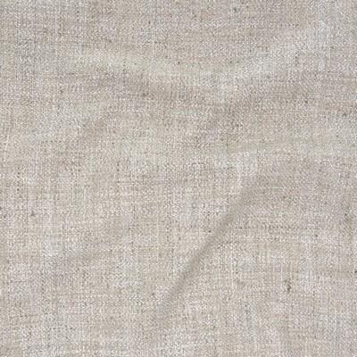 Greenhouse Fabrics B8188 PLATINUM Search Results