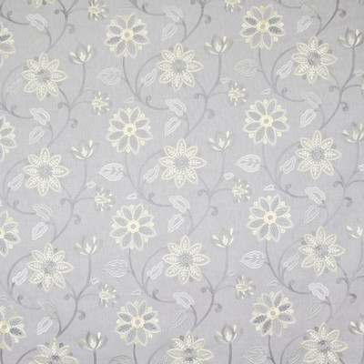 Greenhouse Fabrics B8189 PEARL Search Results