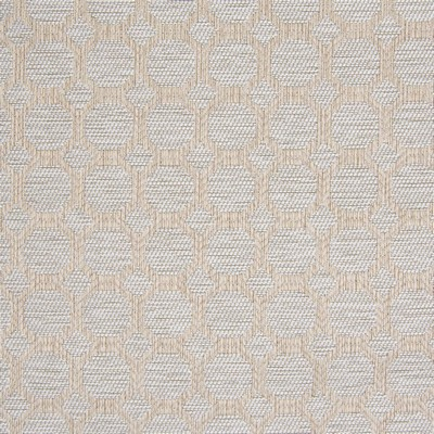 Greenhouse Fabrics B8190 FAWN Search Results
