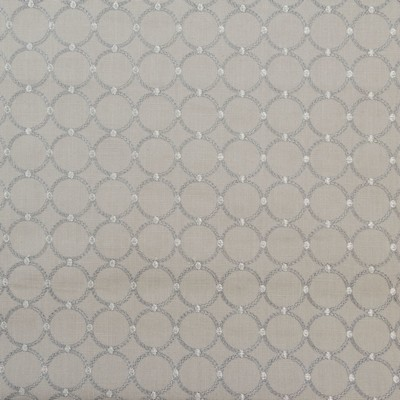 Greenhouse Fabrics B8191 STERLING Search Results
