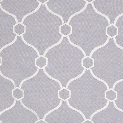 Greenhouse Fabrics B8192 PEWTER Search Results