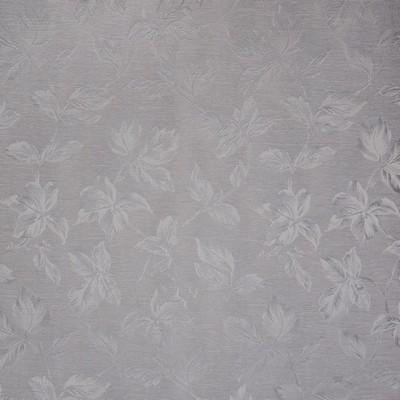 Greenhouse Fabrics B8193 FOG Search Results