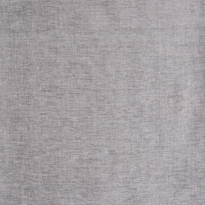 Greenhouse Fabrics B8194 STORM Search Results