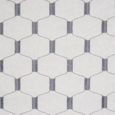 Greenhouse Fabrics B8195 PLATINUM Search Results