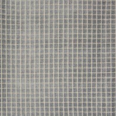 Greenhouse Fabrics B8196 ELEPHANT Search Results