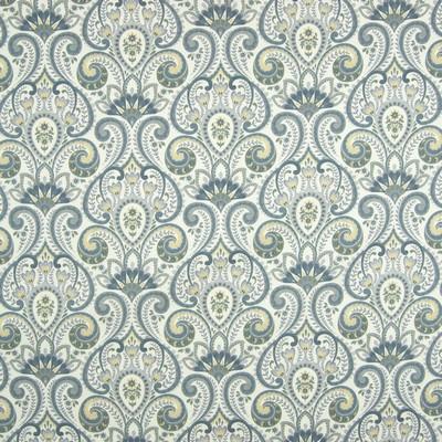 Greenhouse Fabrics B8197 TWILIGHT Search Results
