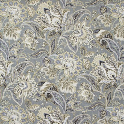 Greenhouse Fabrics B8199 PLATINUM Search Results