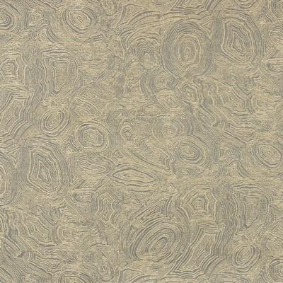 Greenhouse Fabrics B8200 BRONZE Search Results