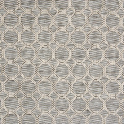 Greenhouse Fabrics B8201 TAUPE Search Results