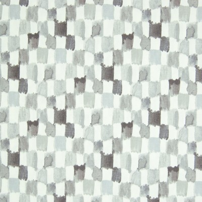 Greenhouse Fabrics B8203 OYSTER Search Results