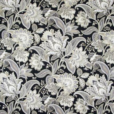 Greenhouse Fabrics B8207 LAVA Search Results