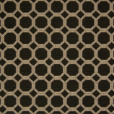 Greenhouse Fabrics B8208 JET Search Results