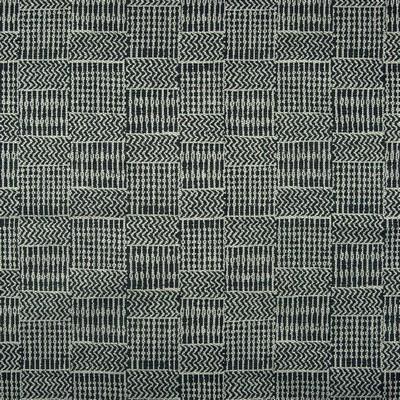 Greenhouse Fabrics B8209 BLACK Search Results