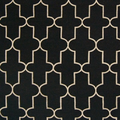 Greenhouse Fabrics B8210 ONYX Search Results