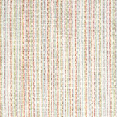 Greenhouse Fabrics B8221 SORBET Search Results