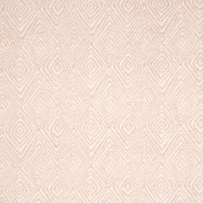Greenhouse Fabrics B8222 BLUSH Search Results