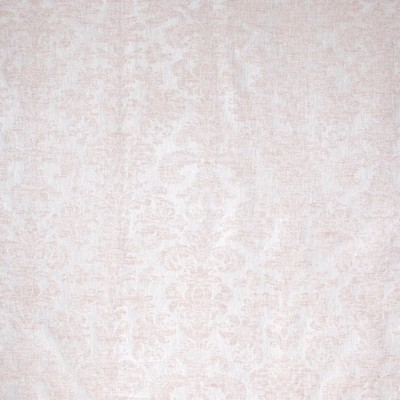 Greenhouse Fabrics B8223 ROSE GOLD Search Results