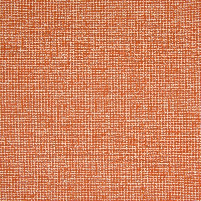 Greenhouse Fabrics B8224 PERSIMMON Search Results