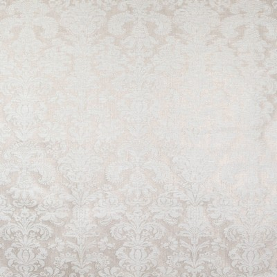 Greenhouse Fabrics B8226 NUDE Search Results
