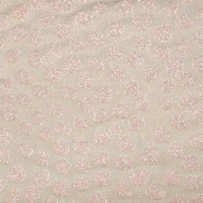 Greenhouse Fabrics B8227 ROSEBUD Search Results