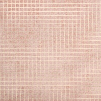 Greenhouse Fabrics B8229 NUDE Search Results