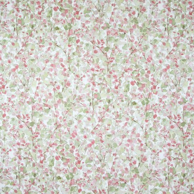 Greenhouse Fabrics B8230 BLUSH Search Results