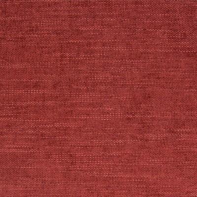 Greenhouse Fabrics B8231 ROSE Search Results