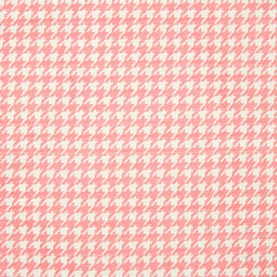 Greenhouse Fabrics B8232 CORAL Search Results